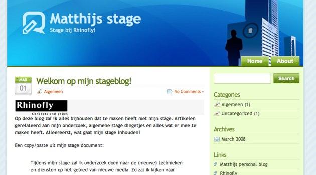 stageblog-1.jpg