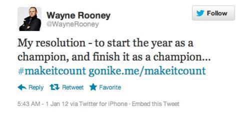 Rooney-tweet-500